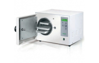 AUTOCLAVE Clase N