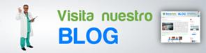 Blog Iberoclinic