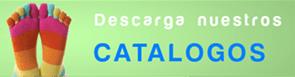 catálogos iberoclinic