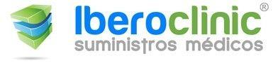 IBEROCLINIC Electromedicina, S.L.