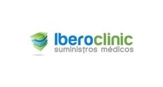IBEROCLINIC ®