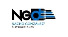 Nacho González Distribuciones